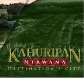 Kahuripan Nirwana
